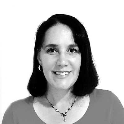Lisa Ruscitelli
