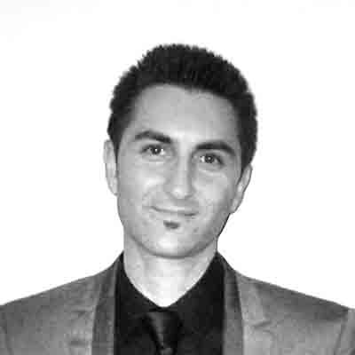 Sam Yousefi