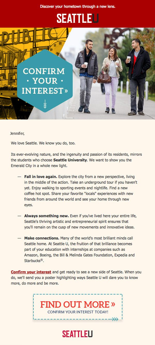 seattle_email_07a