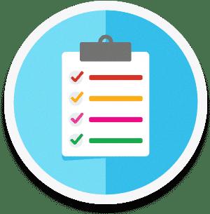 badge-checklist