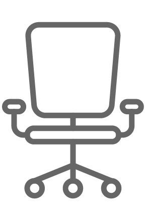 Remote Admissions Resources