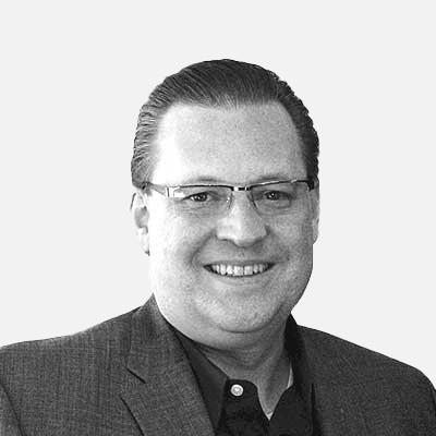 Russell Schroeder