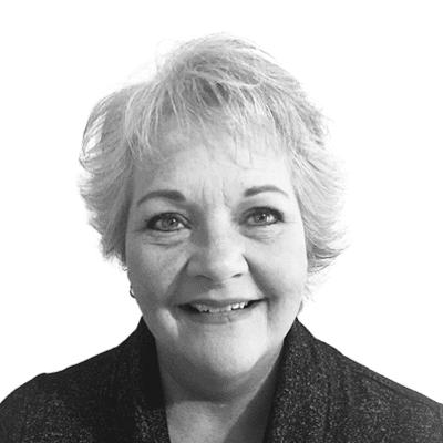 Tracy Panter-Arndt