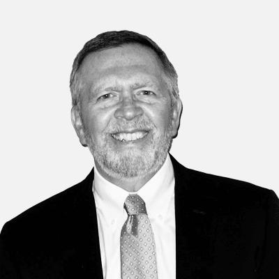 Dr. Randy Deike